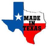 Made in Texas.jpg