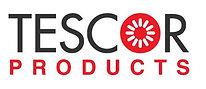 Tescor logo.jpg