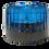 Thumbnail: Model 200 Strobe Light 24 VDC