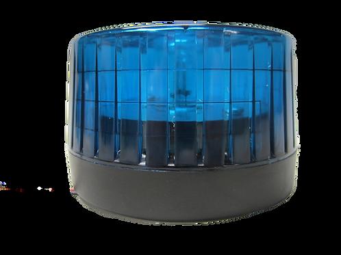 Model 200 Strobe Light 24 VDC