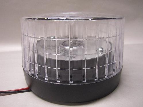 Model 200 Strobe Light 12 VDC