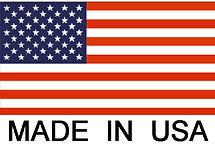 Made-in-USA-logo-flag-A.jpg
