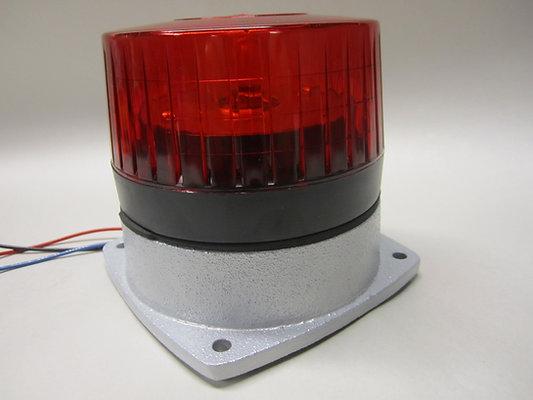 Model 400 Audio/Visual 12 VDC