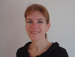 Elke Brumm 2019.JPG