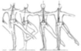 corpos traco 1.jpg