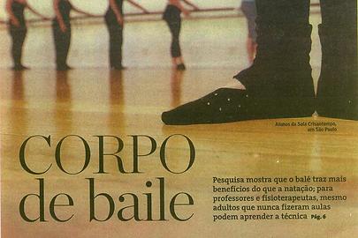 corpo de baile.png