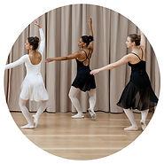 imagem a musica na pratica do bale.jpg