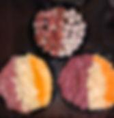 Appetizers 1.JPG 3.JPG