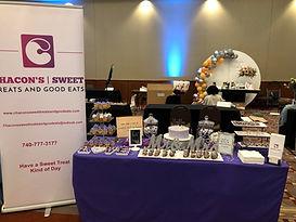 bridal sweets table 1.jpg