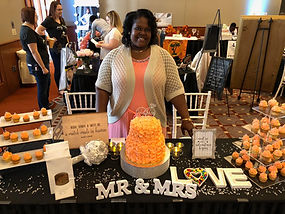 sweets table.jpg