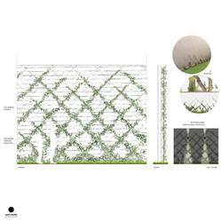 muro esterno _sito_05