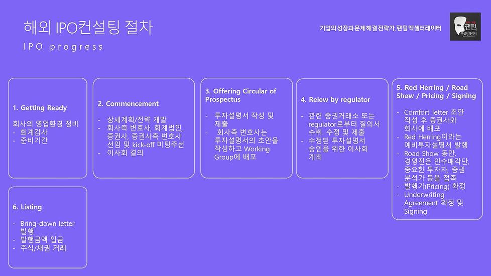 팬텀 회사소개서_0020.jpg