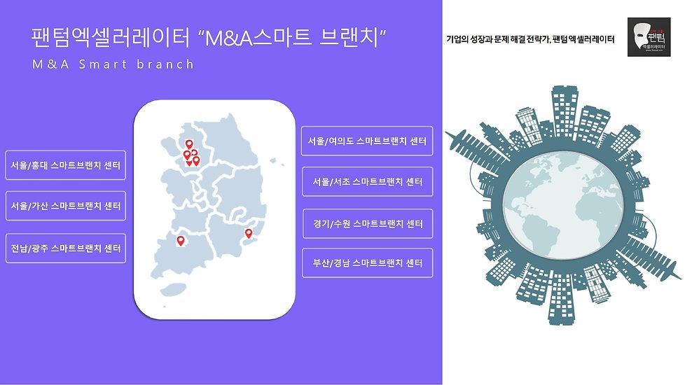 팬텀 회사소개서_0009.jpg