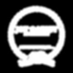 JOY OAKLEY Logo white.png