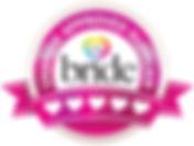 UKbride logo.jpg