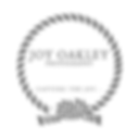JOY OAKLEY Logo dark grey.png
