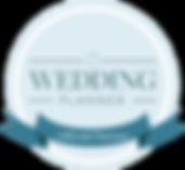 Wedding Planner Badge.png