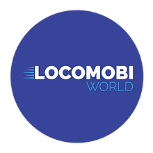 LocoMobi World Round.png