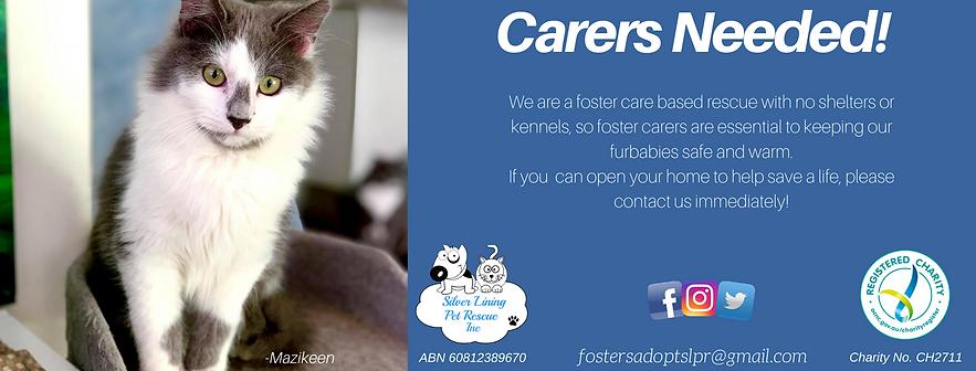 Carers NeededMazikeen.png