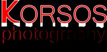 Korsos Photography