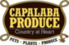 capalaba_produce_logo.jpg