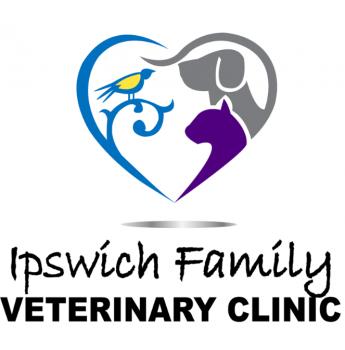 Ipswich Family Veterinary Clinic