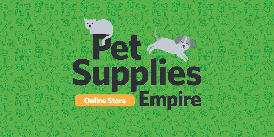 Pet Supplies.jpg
