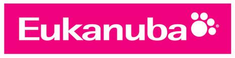 eukanuba-logo.jpg