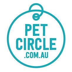 Pet Circle.jpg
