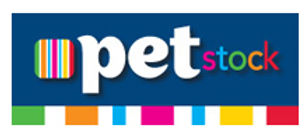 pet-stock-logo.jpg