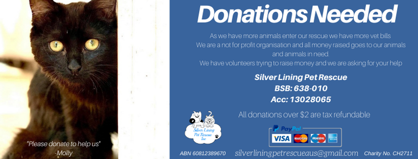 Donations needed2.png