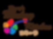 kennys-logo.png