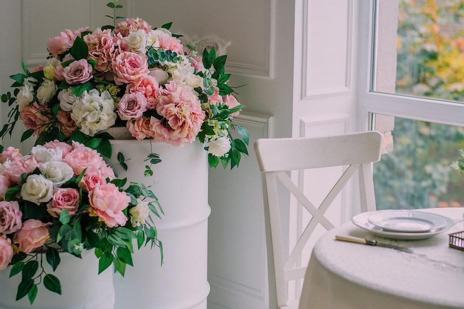 svatební design Kateřina Andrée Events.j