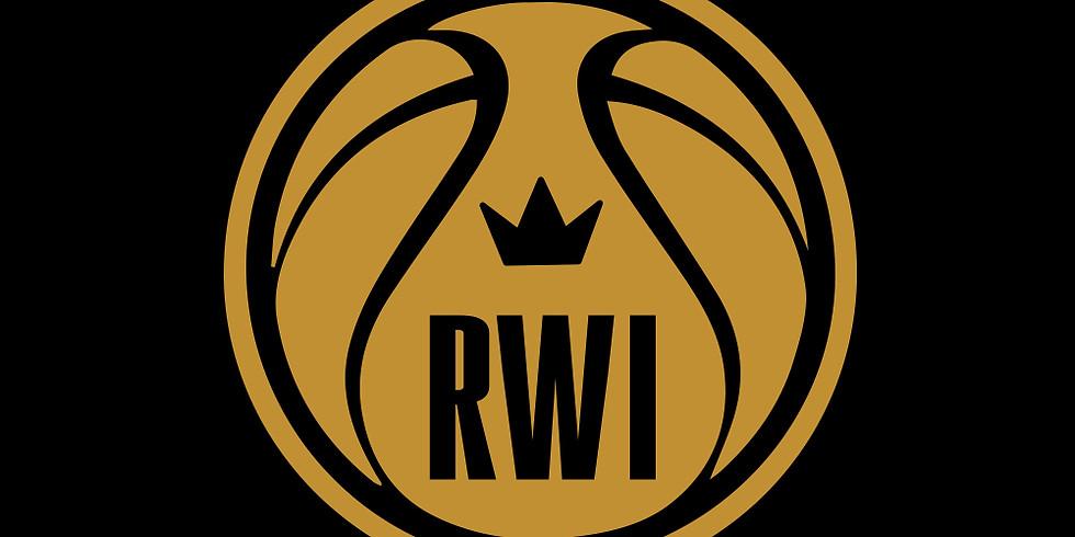 RWI SHOWCASE
