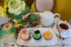 Delectable-Desserts_La-Mode-Cupcakery.jp