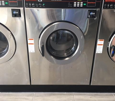 60lb washer.JPG