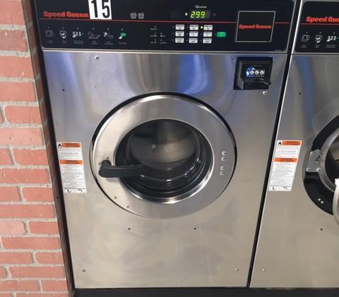 2.99 washer.JPG