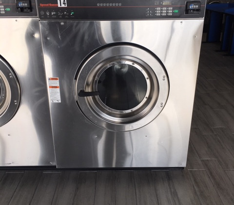 80 lb washer.JPG