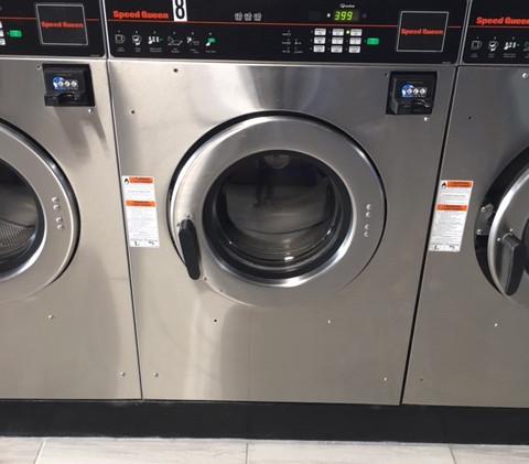 30lb washer.JPG