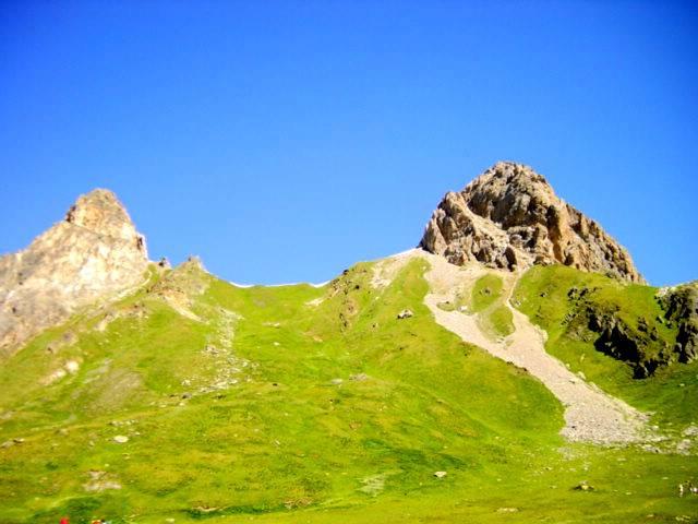 montagne lac des cerces1.jpg