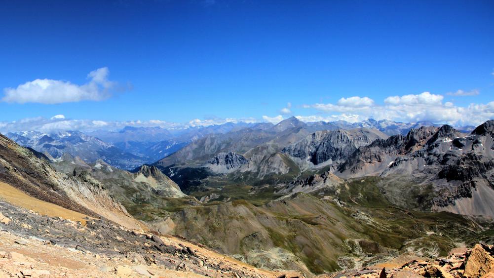 Panorama17.jpg