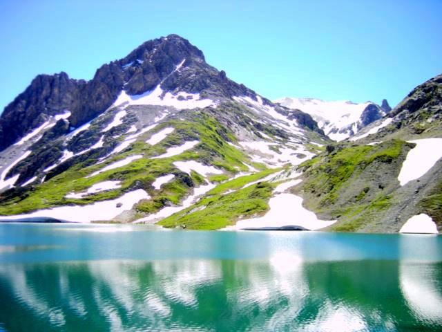 les trois lacs12.jpg
