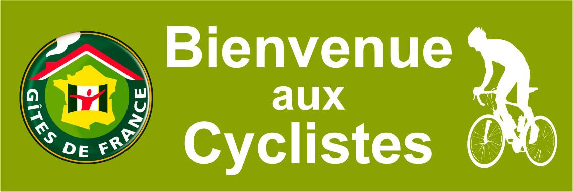 AccueilCyclistes-1412003721.jpg