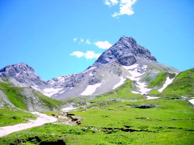 montagne17.jpg