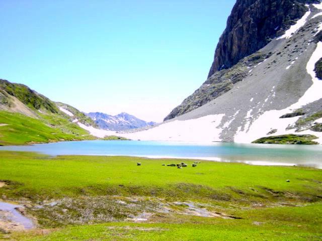 les trois lacs15.jpg