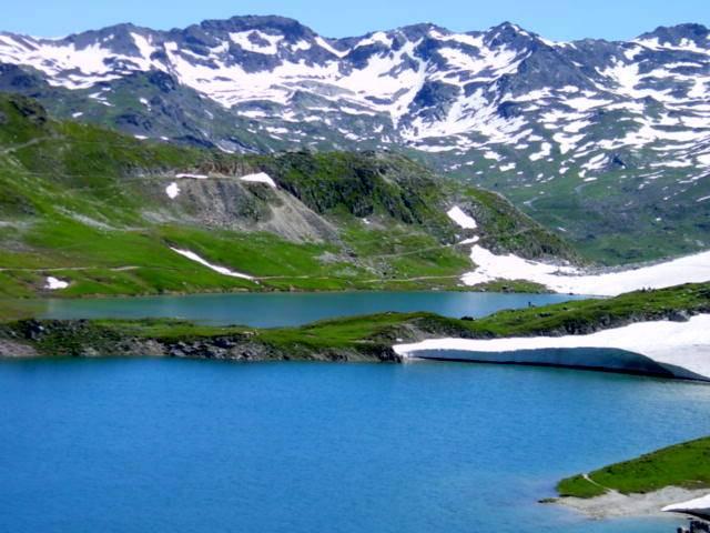 les trois lacs9.jpg
