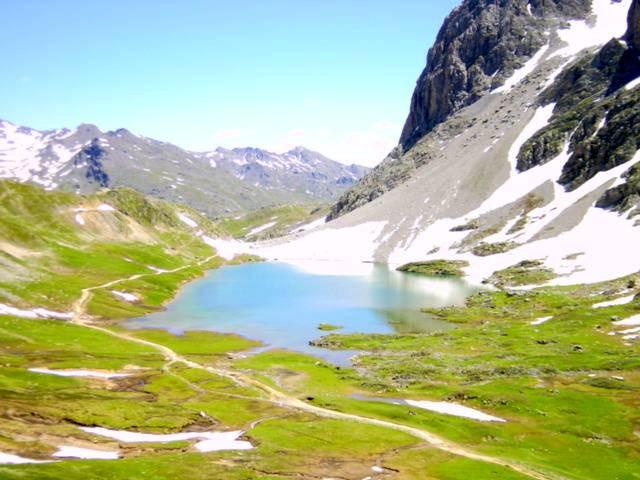 les trois lacs20.jpg