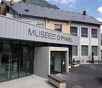 musée_opinel.jpg