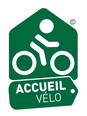 logo_accueil_velo.jpg