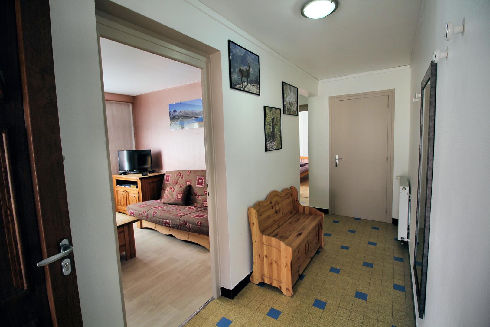 Couloir .jpg